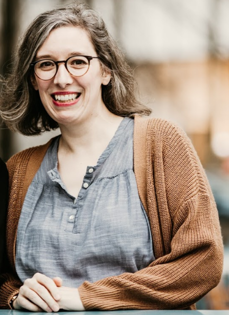 Emilie Danel