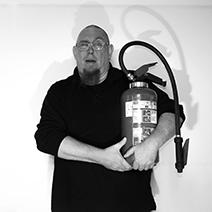 Jean-Luc Urbain